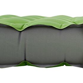 CAMPZ Comfort Trekking Mat Light, green
